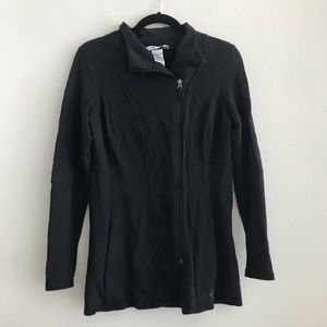 THE NORTH FACE WOMEN'S SWEATER